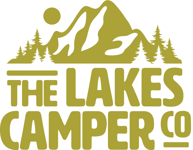 The Lakes Camper Co